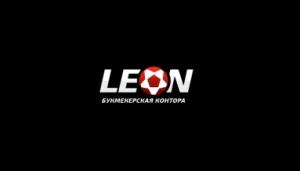 leonbets.