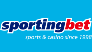 sportingbet.