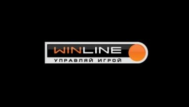 Обзор букмекерской конторы winlinebet [PUNIQRANDLINE-(au-dating-names.txt) 39